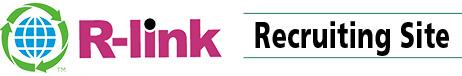 株式会社リサイクルリンク 採用サイト
